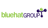 Bluehat Group