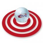 Target Golf