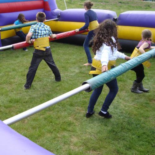 Wonderful Human Table Football 500 x 500 · 51 kB · jpeg