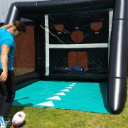 Target Rugby Hire 1