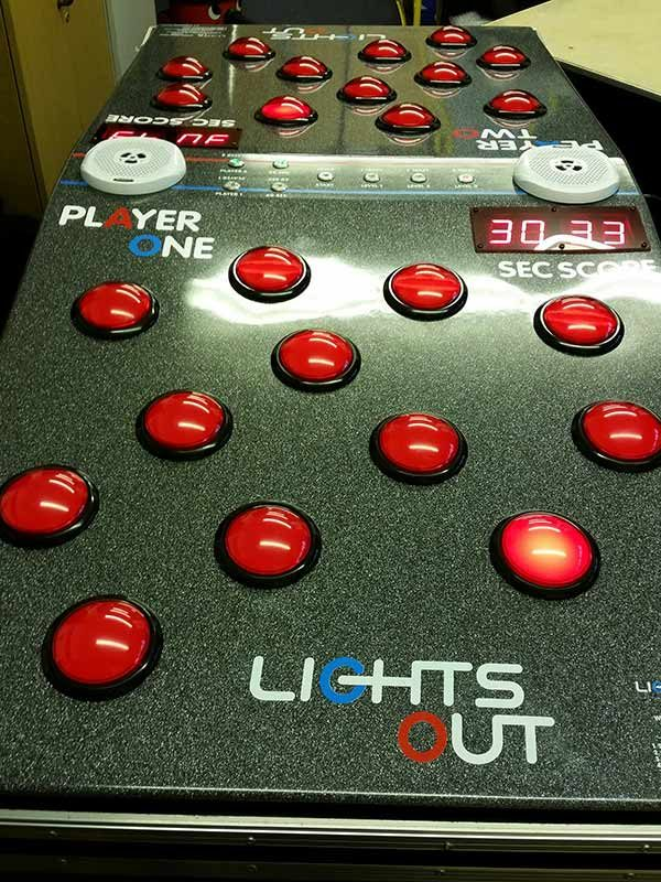 Lights-out-hire-3