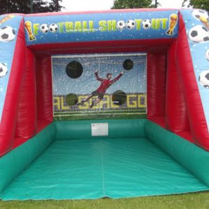 Target Football Hire 1