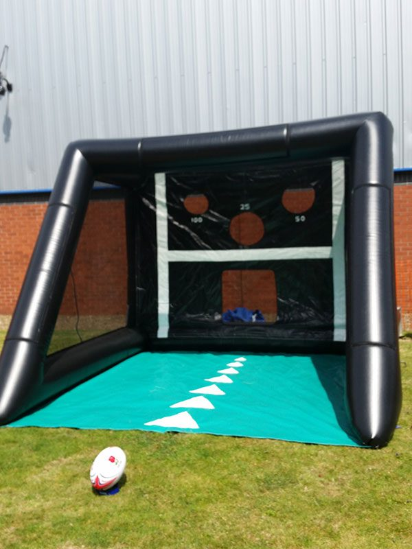 Target Rugby Hire 2
