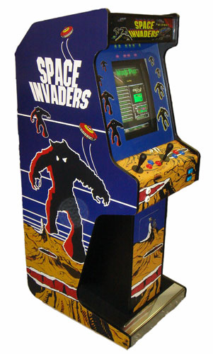 Exhibition Stand Games : Arcade classic exhibition stand attraction hire leisure hire